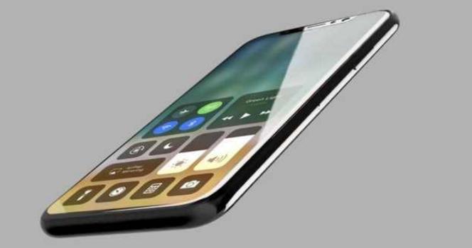 iOS11这改进让iPhone还能快2倍