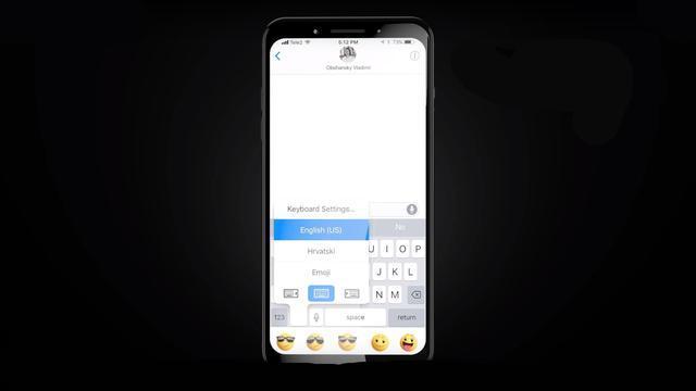 iPhone8: 自带VR+5.8寸OLED, 延续传承可圈可点