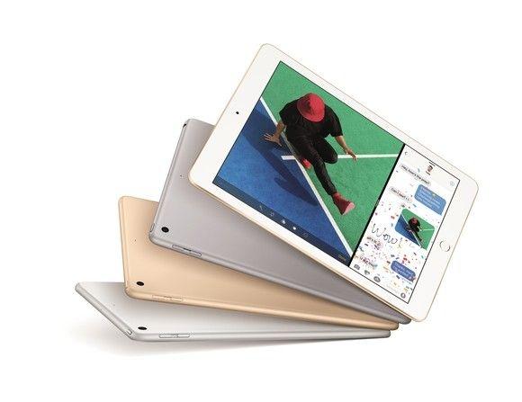 展望明年的 iPad Pro   增加这两个功能就好了
