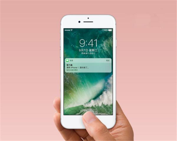 高通霸气回应苹果:没有我们的技术,iPhone甚至都搞不出来