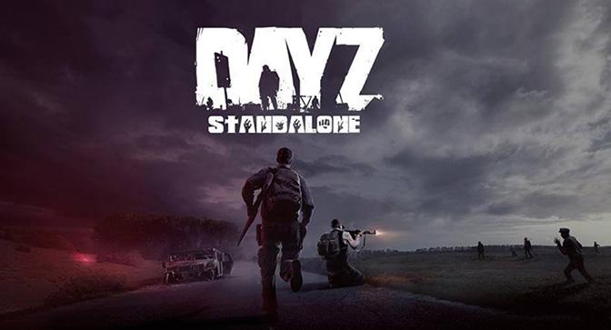 即将上架 生存游戏《迷你Dayz》预计7月3日登陆iOS