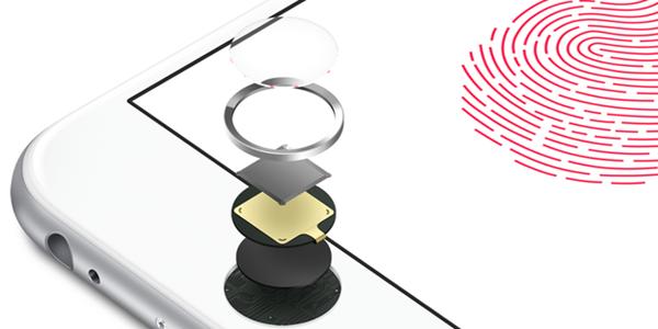 如果iPhone 8没有屏下指纹 那它怎么解锁?