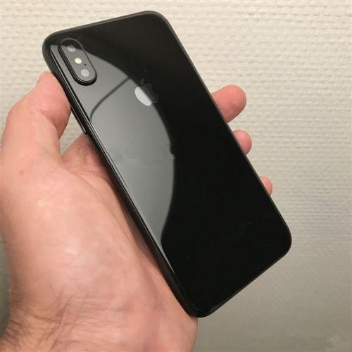 iPhone8什么时候上市?iPhone8最新消息汇总