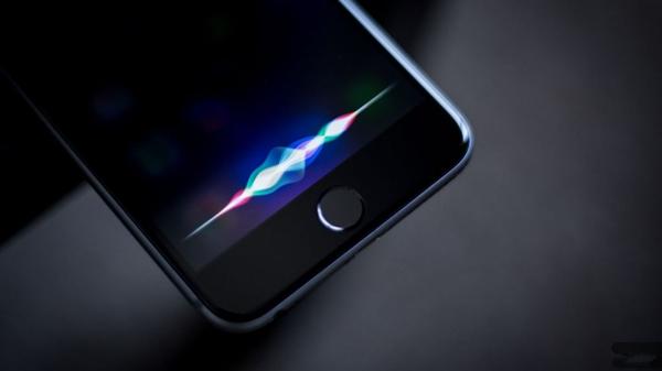 Siri用的人最多也是被嫌弃最多的