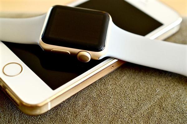 关于Apple Watch 3传闻小汇总 期待吗