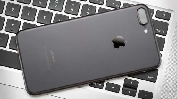 苹果翻新机网站上架翻新iPhone 7 Plus