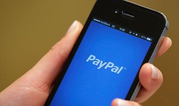 苹果将PayPal添加至App Store支付选项