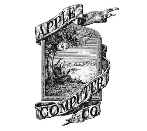 他是苹果联合创始人,却从来没有用过苹果产品!