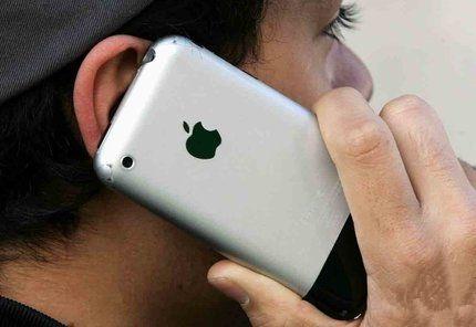 """这些iPhone的相关""""惊喜""""   你可能还没了解过"""