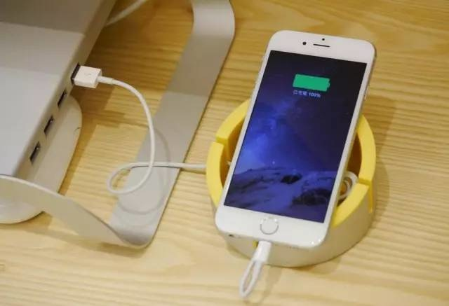 怎么提升iPhone续航?这6个方法让你多用半天!