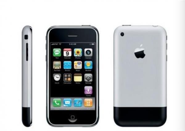黑客:是iPhone的这些脑残功能逼着我去越狱
