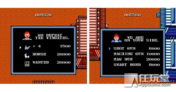 """【游戏说】我曾经真的以为这游戏就叫""""荒野大嫖客""""……"""