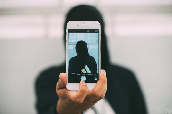 安全研究团队发布8个苹果iOS安全漏洞