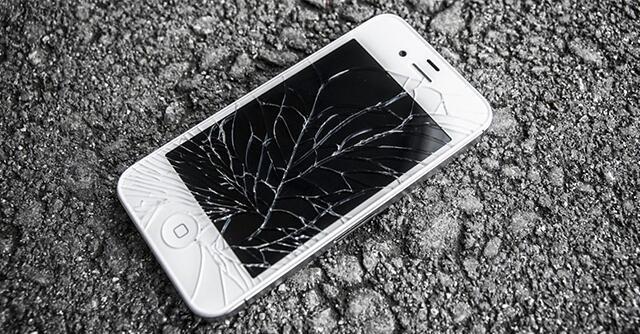 被小看的iOS 10.3.3:这次更新其实很重要