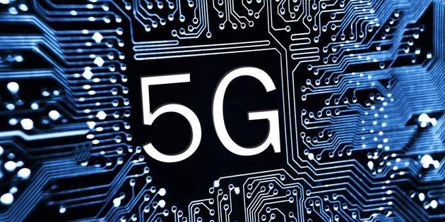 苹果正式获得FCC许可 即将对5G网络进行测试