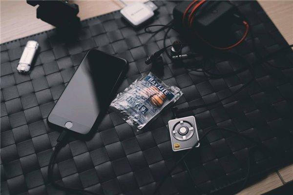苹果iPhone掉电太快?关闭这4个功能试试