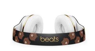 苹果推Beats新无线耳机:2288元/妹纸最爱