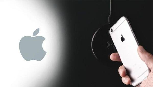 苹果禁用iOS 6 FaceTime被用户集体诉讼