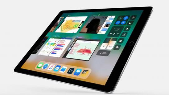 要不要为你的主要苹果设备升iOS 11 beta?