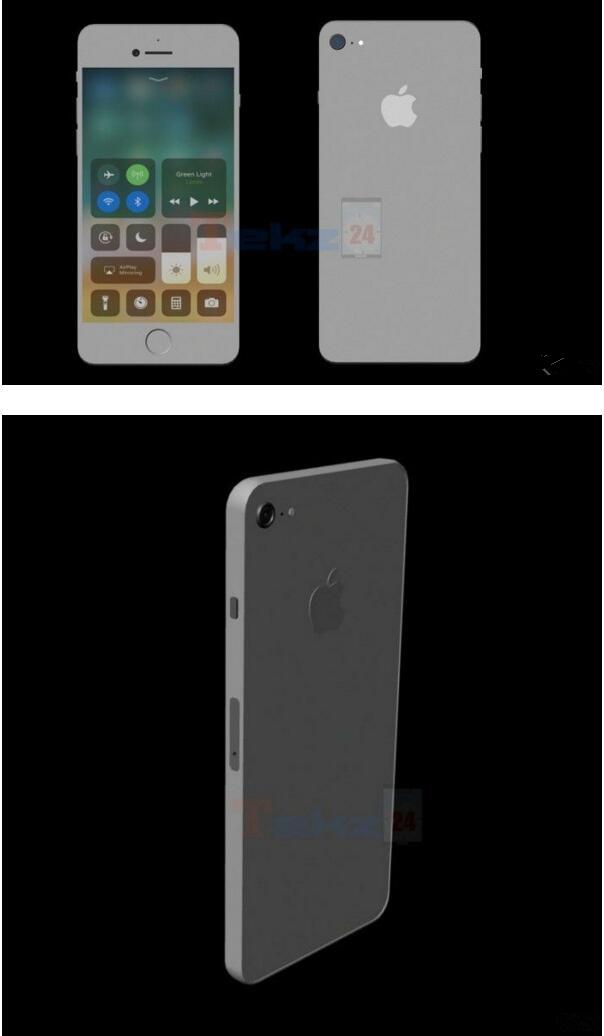 传iPhone SE 2明年第一季度上市 印度制造