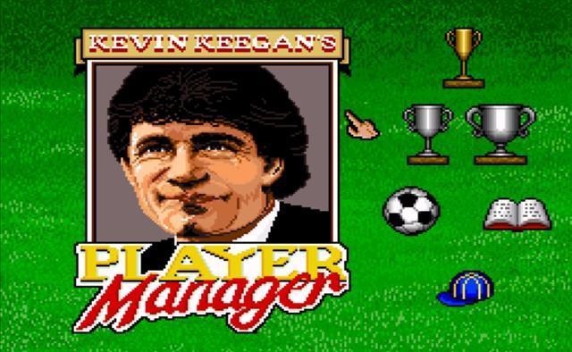 【翻译团】《冠军足球经理》不止是一款游戏,开放性的玩法更容易结交朋友