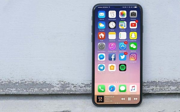对于新的iPhone,你到底了解多少呢?