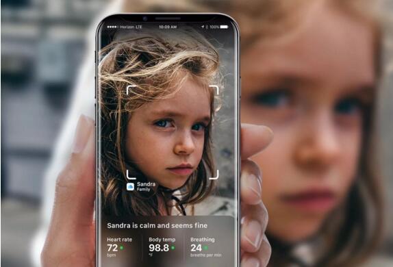 越来越现实的问题:假如未来不再有Touch ID