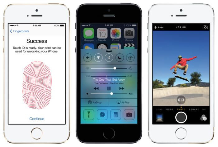 HomePod固件曝光的10个iPhone 8特性