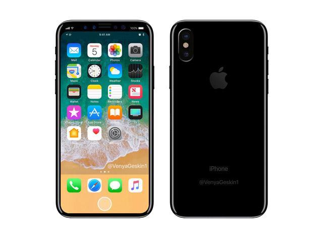 安卓手机换成iPhone手机是一种什么样的体验?