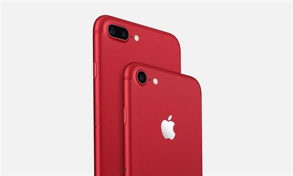 外媒批iPhone售价太贵:苹果快降千元