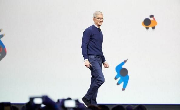 为何要叫iPhone 8?iPhone Pro就不错