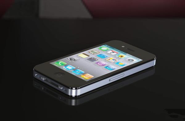 iPhone 4s降级iOS 6.1.3教程