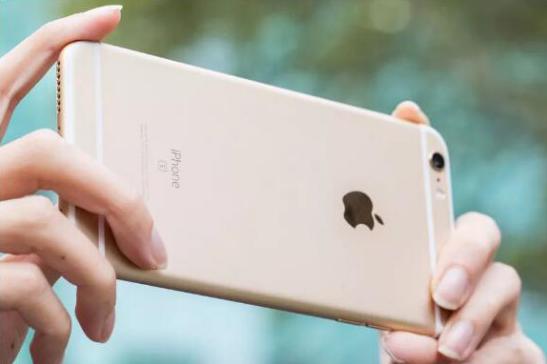 二手iPhone怎样卖个好价钱