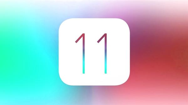 """注意了!苹果iOS11Beta5已正式""""封杀""""32位应用"""