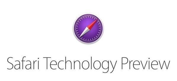 苹果Safari技术预览37发布:内含一系列改进