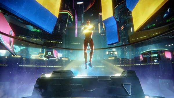 奉先大战外星人!手游《伊布传奇》将于8月17日上架