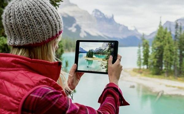 iOS 11相机应用增加暂停和重新开始选项了