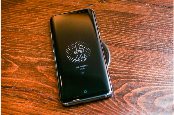 新一代iPhone的无线充电能否惊艳你我?