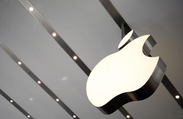 八方支援 苹果向九寨沟地震灾区捐700万