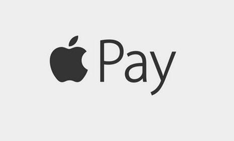 想了解苹果Apple Pay发展轨迹?看国际市场