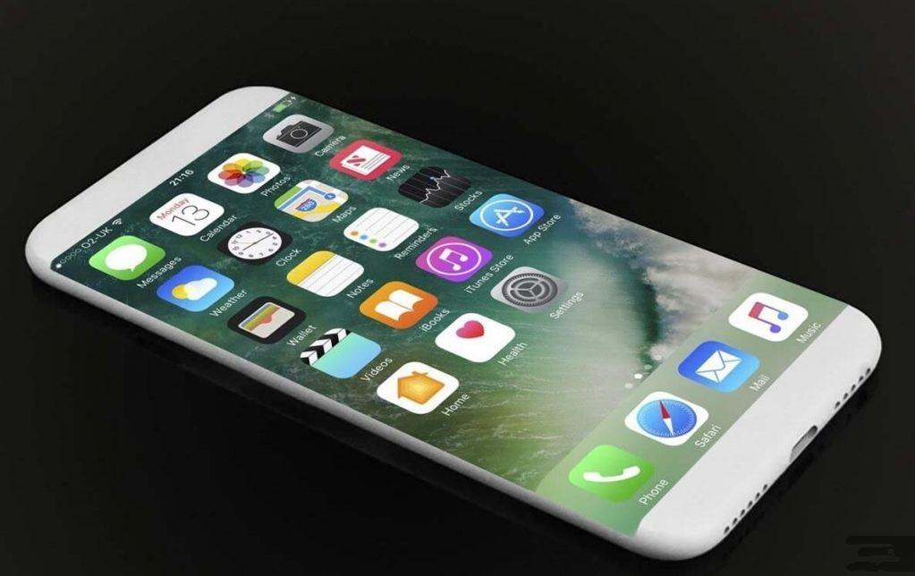 新iPhone最棒的五个特性在这里