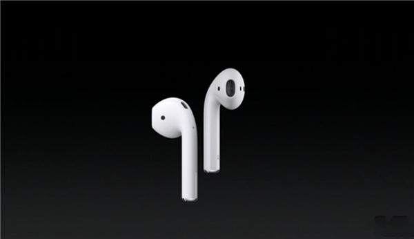 iOS 11将会丰富AirPods的功能 敬请期待