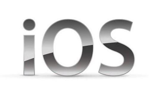 iPhone各机型目前适合哪个版本?看完你就知道该不该升级!