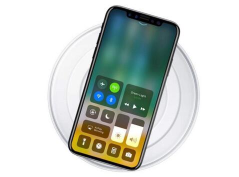 """""""iPhone 8""""的这5个特性将成为未来标配?"""