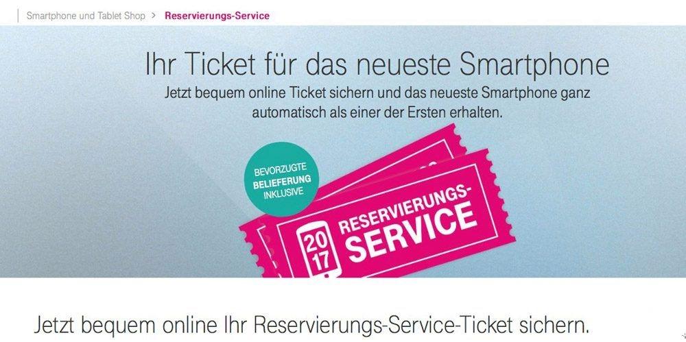 速度够快!德国电信已开启 iPhone 8 预约