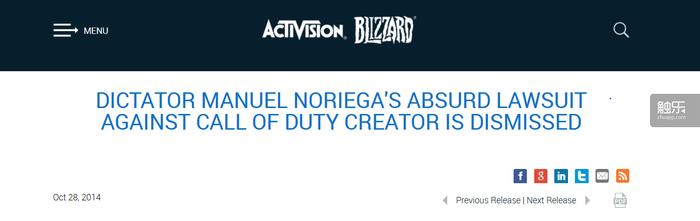 """你怎么看?Riot因肖像权败诉:游戏中的""""撞脸""""与厂商的底气"""
