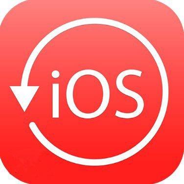 32位越狱苹果iOS设备双系统教程