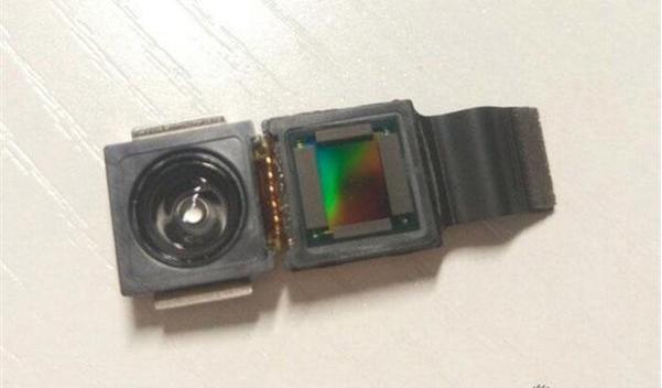 苹果iPhone 8最大谜团:解锁方式详解