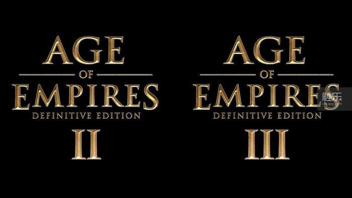 2017年科隆游戏展首日汇总:《生化奇兵》《帝国时代4》