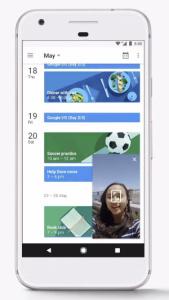 Android 8.0对比iOS 11:这次是谷歌借鉴苹果